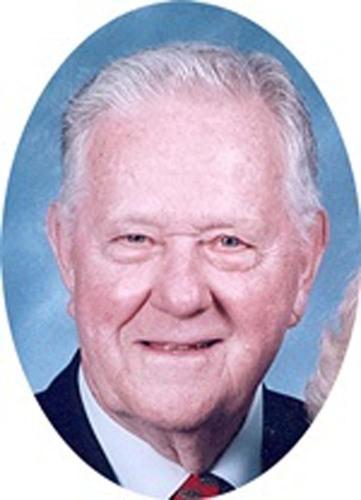 George Robert Groves