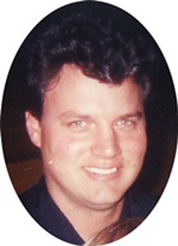 Warren R. Schreifels