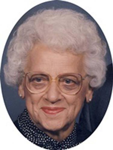 Donna J. Brackenbury