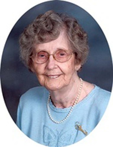 Dorothy Frieda Volberding