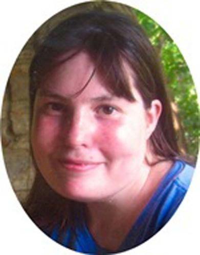 Kerry Rita Nolte