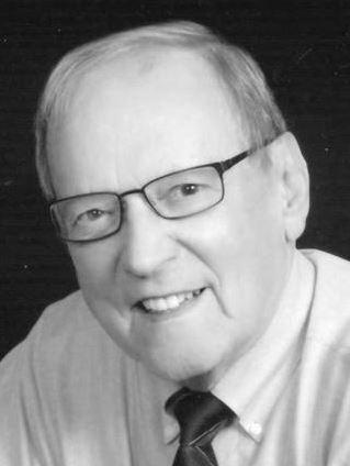 William Douglas McNeil