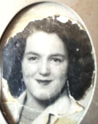 Barbara A. Viano