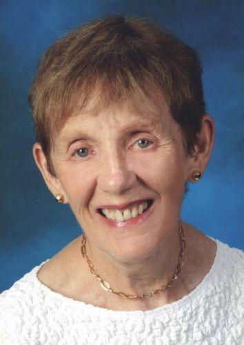 Patricia E. Murphy