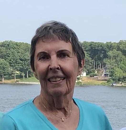 Donna Jean Wierengo