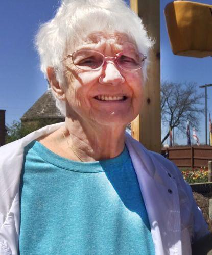 Joyce Lorraine Kurtzweil