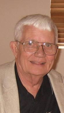 Dorrance Davick