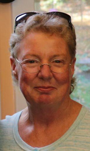 Linda D Graham