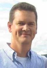 Christopher Allen Arens