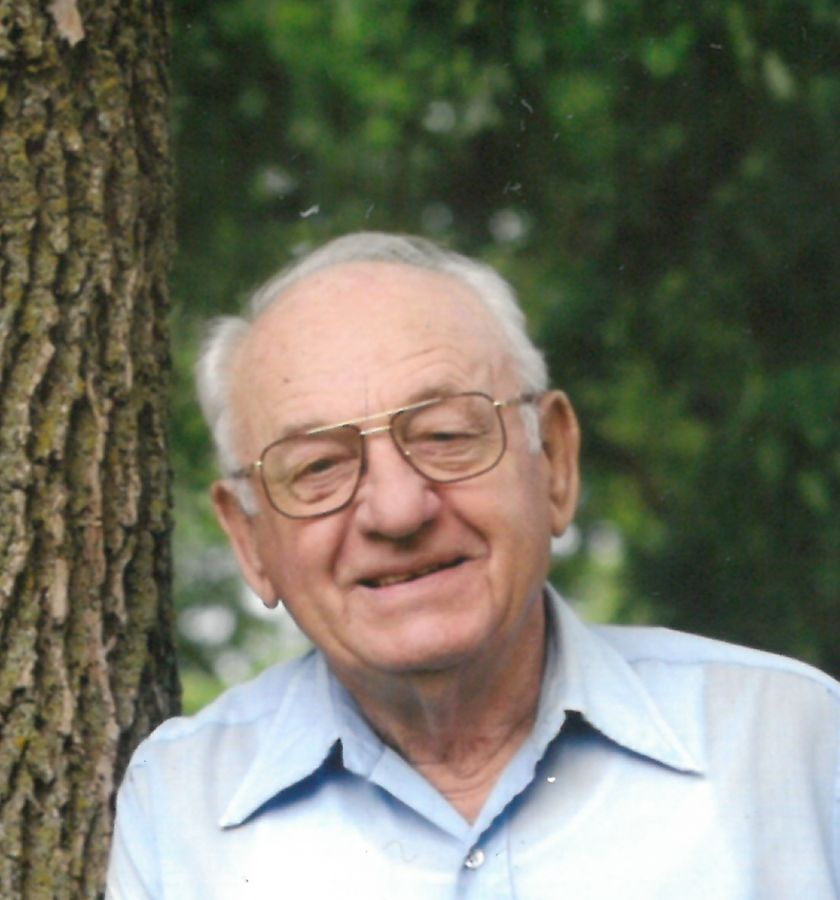 William H Valline