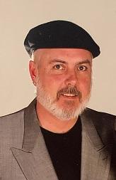 Mark L. Erickson