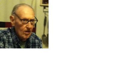 John L. Hodapp Sr.