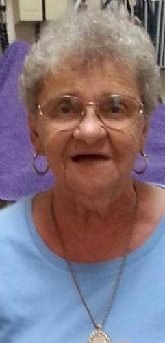 Rosemarie Cimmino