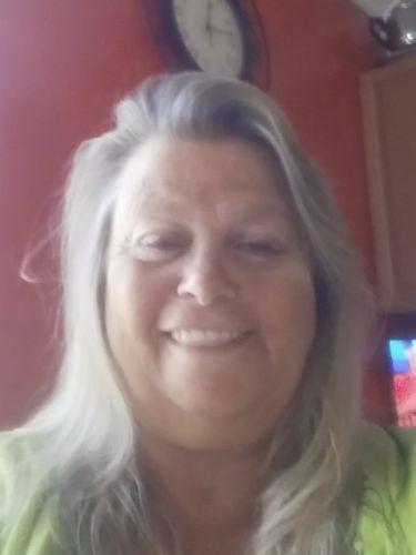 Lois Ann Kline