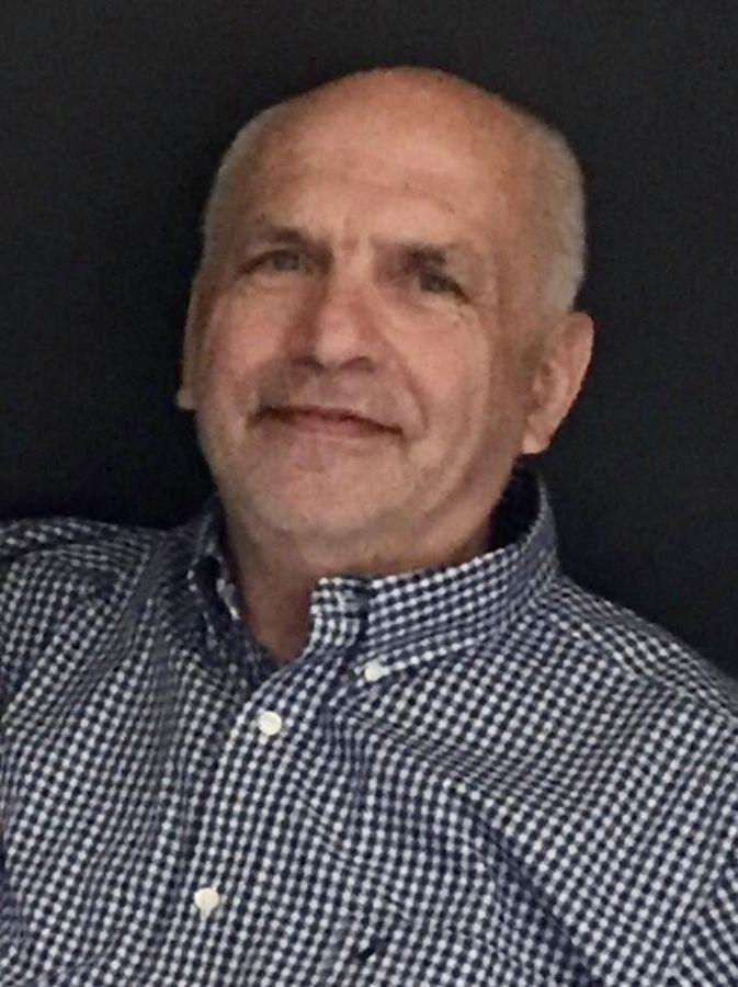 John Seidl