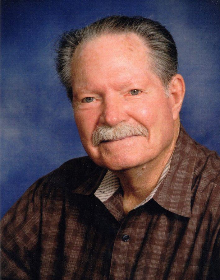 Bobby Glen Yeary