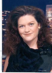 Lynn T. Coskey