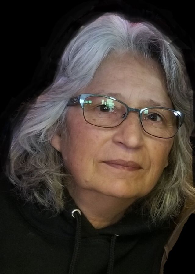 Sandra Jean Bayerl