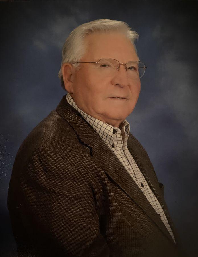 Dean Leroy Flummerfelt