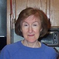 Annette Herscher