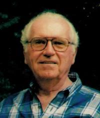 John W. McMenamin