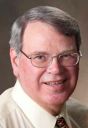 Steven Lee Washechek