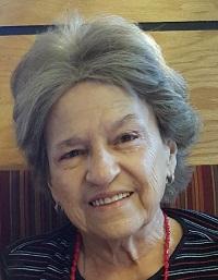 M. Joyce Hamershock