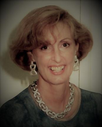 Carolyn Hertenstein