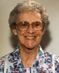 Jacinta Conlon, M.M.S.