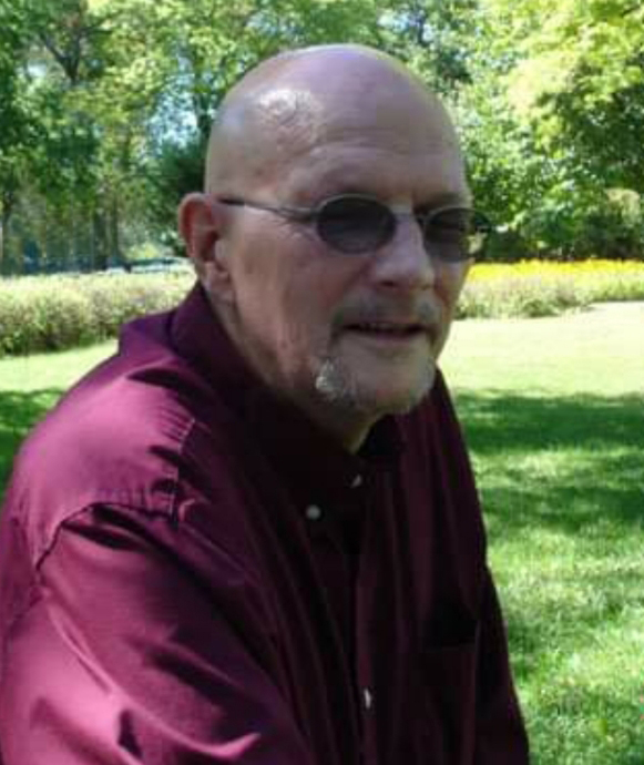 Ronald Richard Jobe