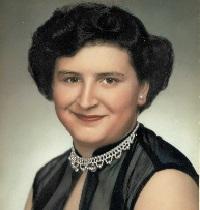 Michelina J. Ciliberto