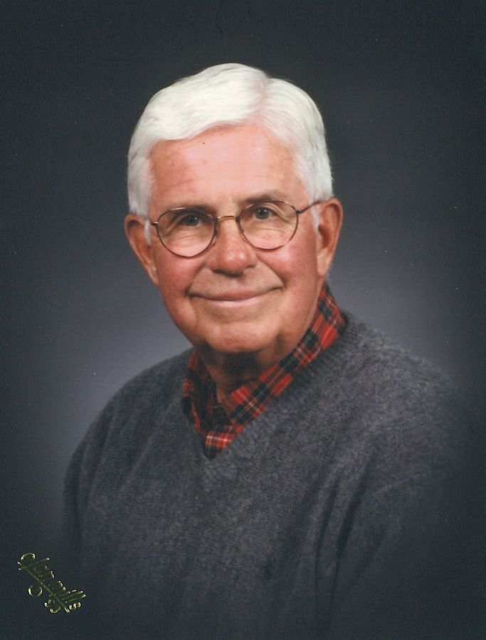 Joseph  C.  Dean, Jr.
