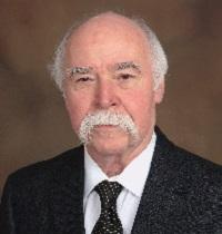 Richard Paul Kennedy