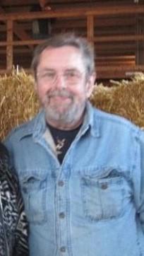 Terrence James Dunn