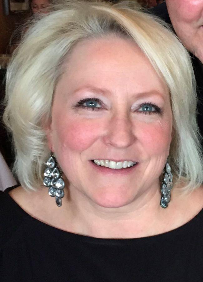 Lynnette Kay Peters