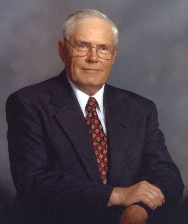 Herbert Henry Freese