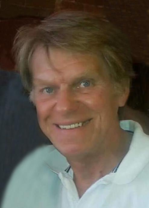 Craig  Allen Conway