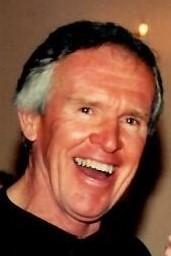 Henry G. Braaksma