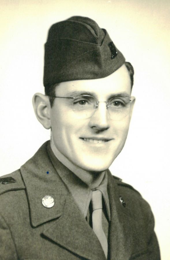 Henry Knoploh