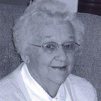 Marjorie Graber