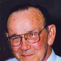 Maurice Millard
