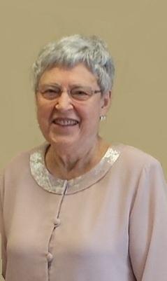 Janice Bortz