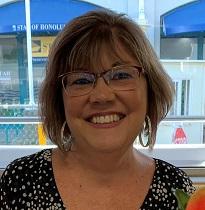 Annmarie Sposato