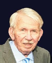 Emery M. Gardosh, Jr