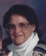 Alice  Jean Hollenbach