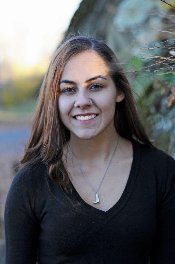 Shelby Nicole Harris