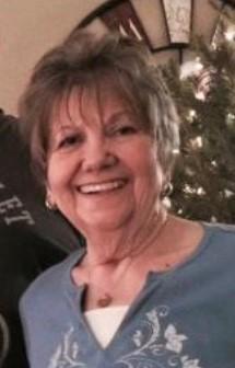 Rita M. Litzner