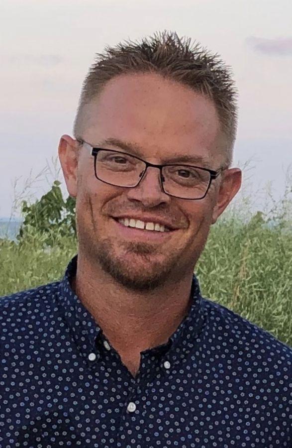 Dr. Erik  Close   07/31/2020