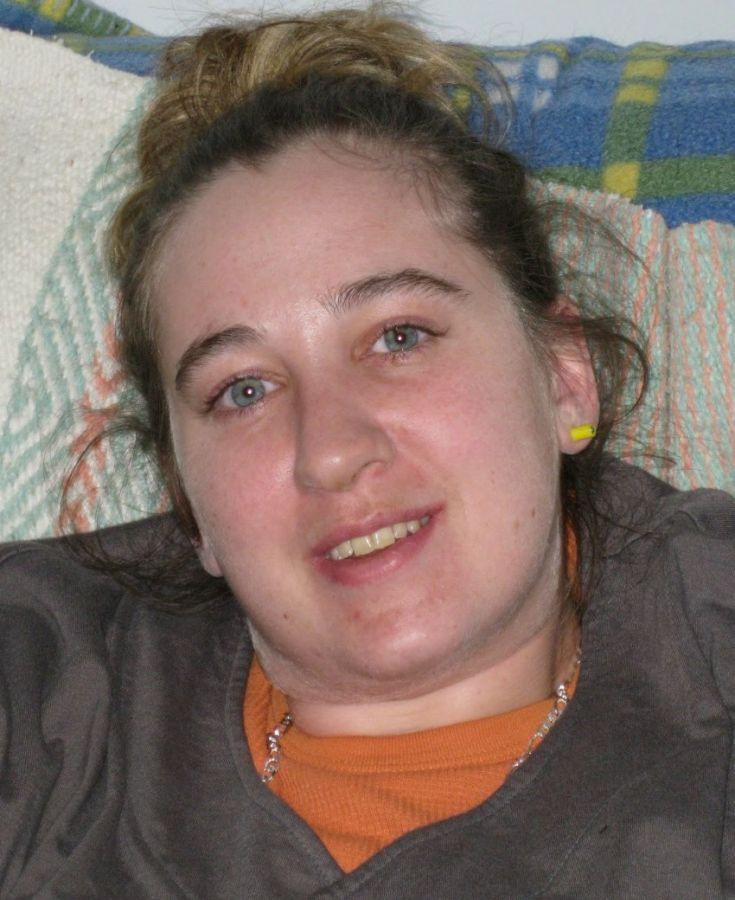 Jamie Suzanne Goodrich