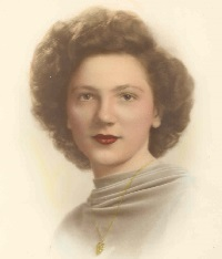 Anastasia M. Barker